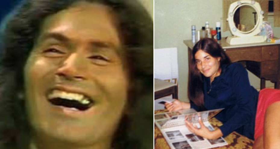 dating site serial killer Rodney alcala is a convicted rapist and serial killer he was sentenced to death in california in 2010 for five murders committed in that state between 1977 and 1979 in 2013 he received an additional sentence of 25 years to life after pleading guilty to two homicides in new york in 1971 and 1977.