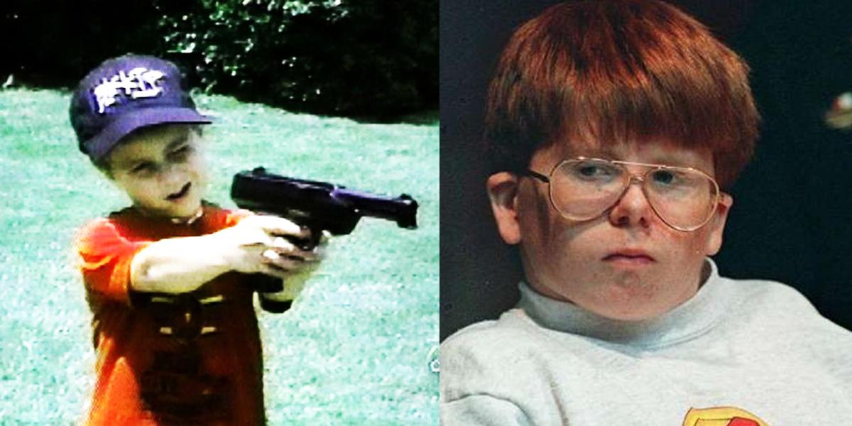children killers - photo #20