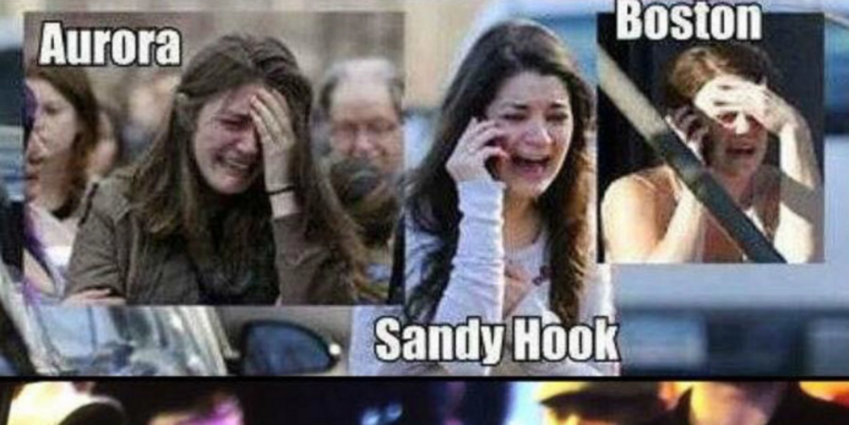 sandy hook jewish single women Mcgoo you were deprived of jewish cock up your  dropped the single largest redpill in  business, after all, if they can pull off 9/11, sandy hook .