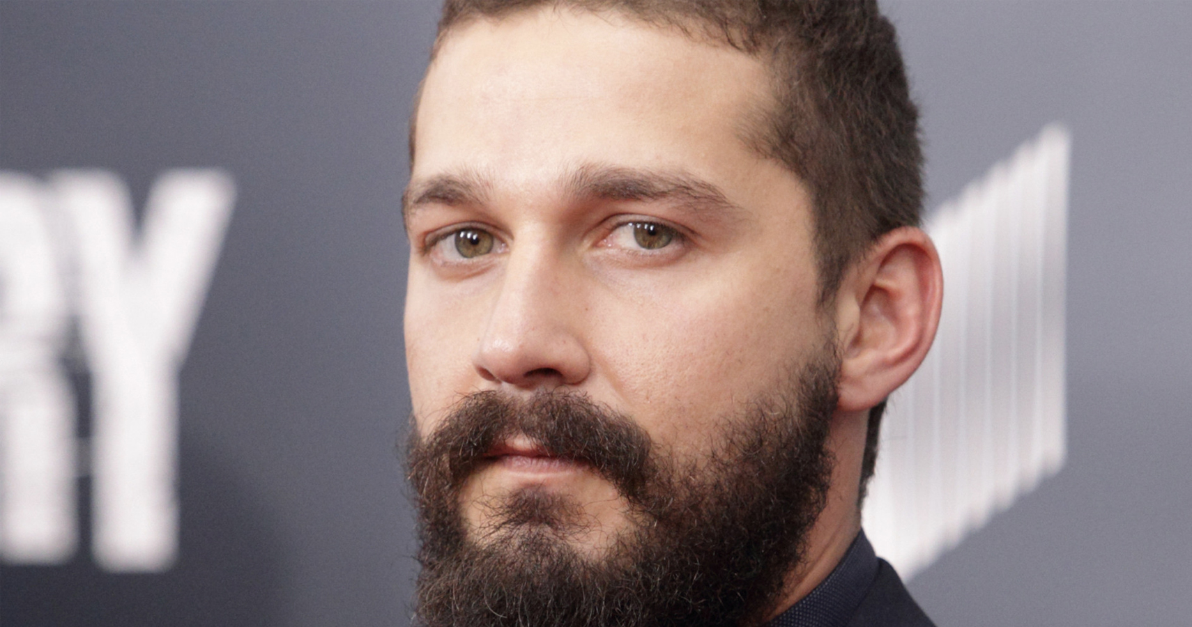 Shia LaBeauf Arrest Video Released
