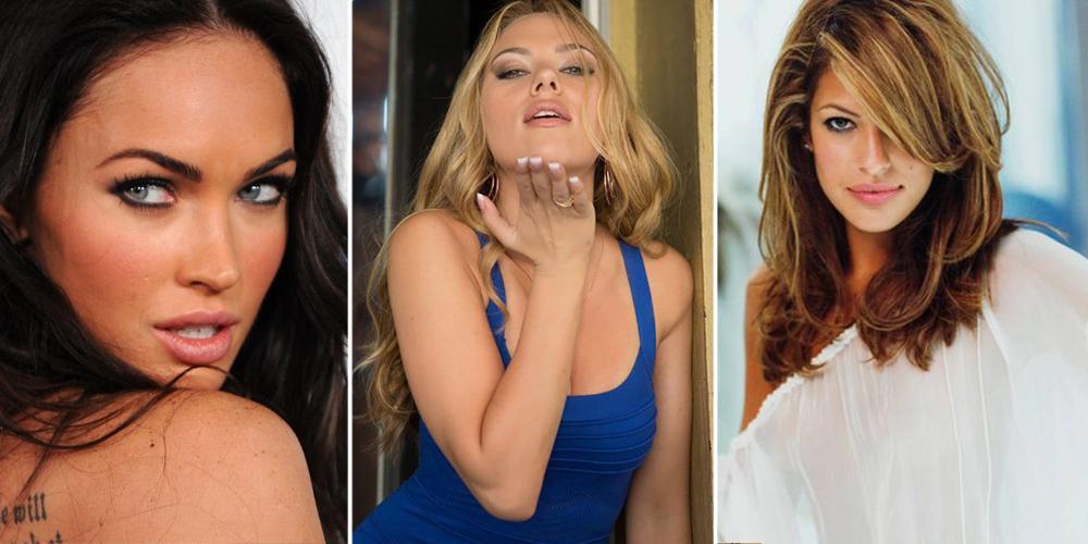4 Ways to Date a Celebrity - wikiHow