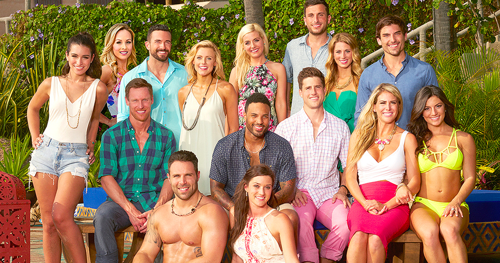 bachelor in paradise - photo #36