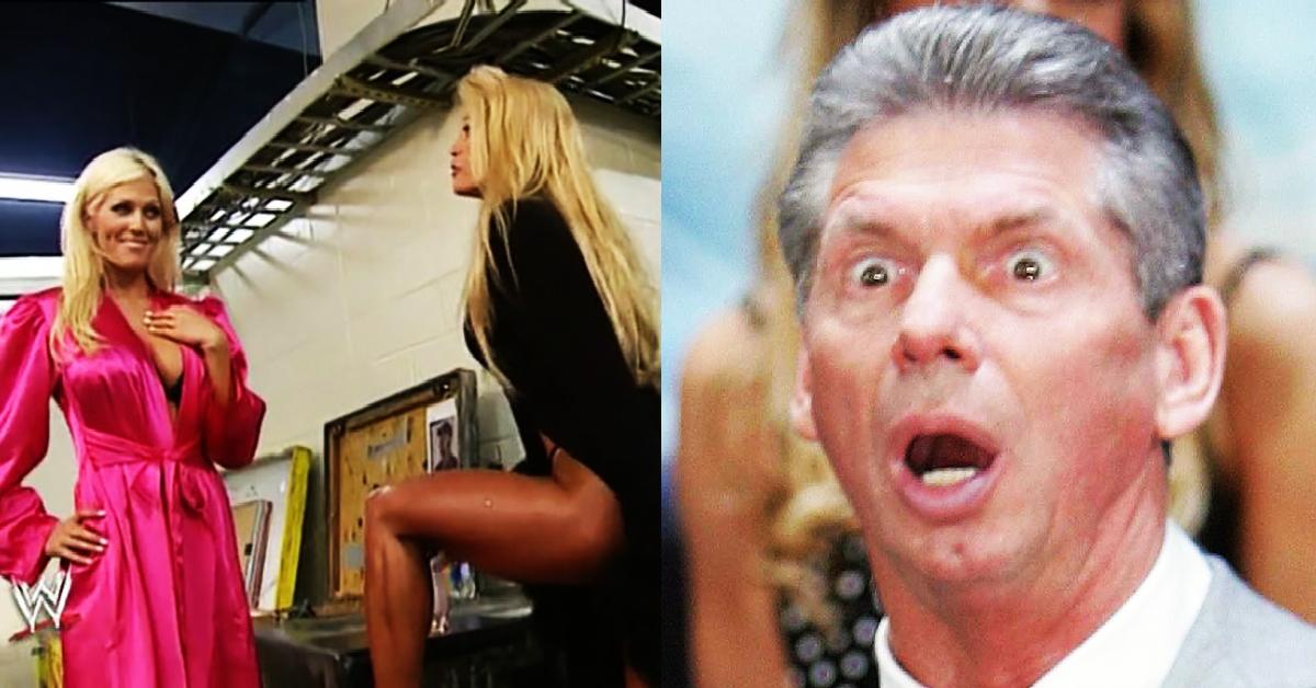 15 Strange Lawsuits That Hurt Vince McMahon's Fortune