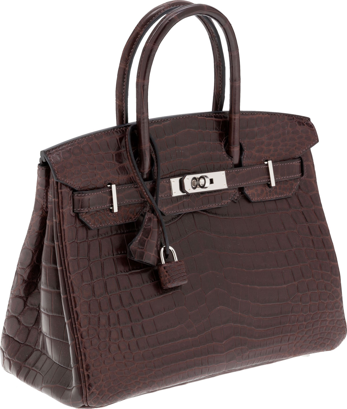 top 10 most expensive purses in the world most costly
