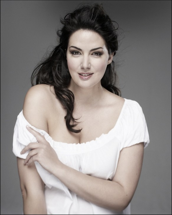 Top 10 Sexiest Plus Size Models - TheRichest