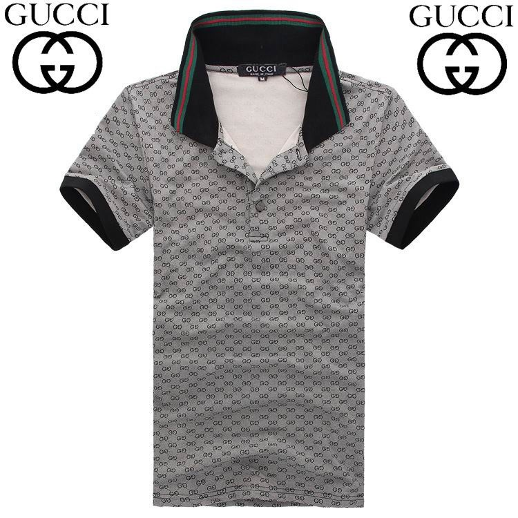 dd4658973f65 The Top 10 Most Sold High End Polo Shirt Brands