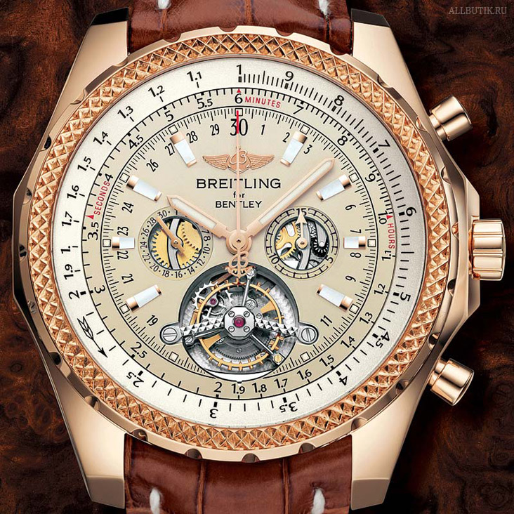 Expensive Watches Top 10 Most Expensive Breitling Watches