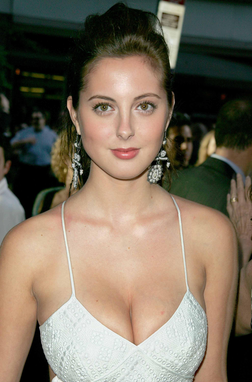 Hot Susan Sarandon naked (33 photo), Sexy, Leaked, Boobs, in bikini 2006