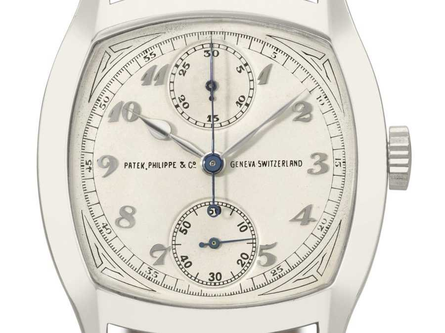 top 10 most expensive auctioned watches therichest