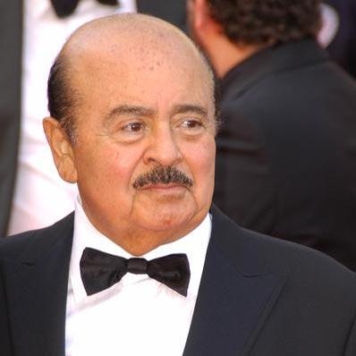 Image result for Khashoggi