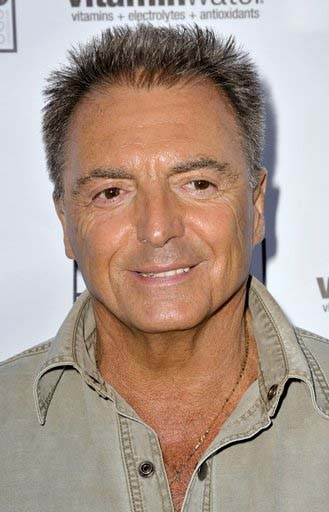 Expensive Sports Cars 2012 Armand Assante Net Wor...