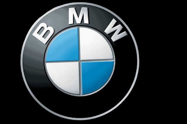 Most Expensive BMW >> Most Well-Known Brands in the World - TheRichest