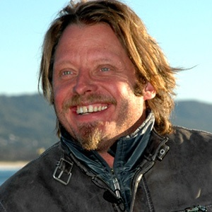 Charley Boorman Net Worth Therichest