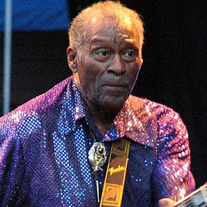 Chuck Berry Net ...Chuck Berry