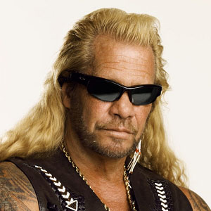 Dog The Bounty Hunter Net Worth Therichest
