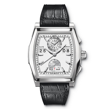 most expensive iwc watches therichest