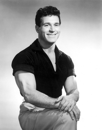 Jack Lalanne Net Worth Therichest