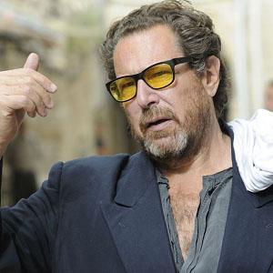 Vito schnabel celebrity net worth