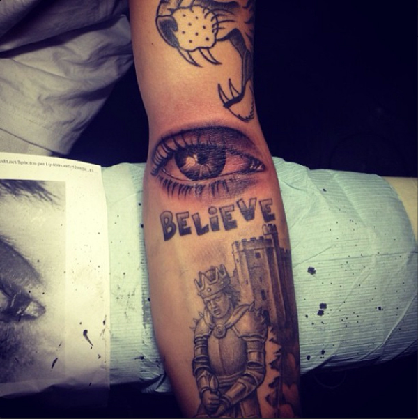 Justin-Bieber-New-Tattoo.jpg