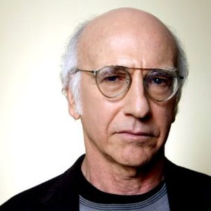 Larry David Net Worth Therichest