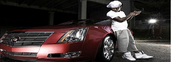 does lil wayne write his own music Lil wayne writes first letter to fans from jail miss lil wayne yet (follow the music mix on twitter.