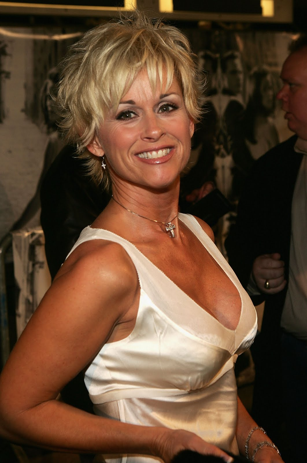 Lorrie Morgan Net Worth Therichest