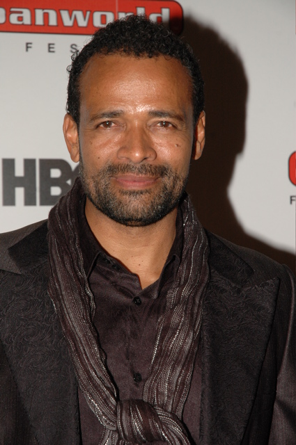 Mario Van Peebles Net Worth Therichest