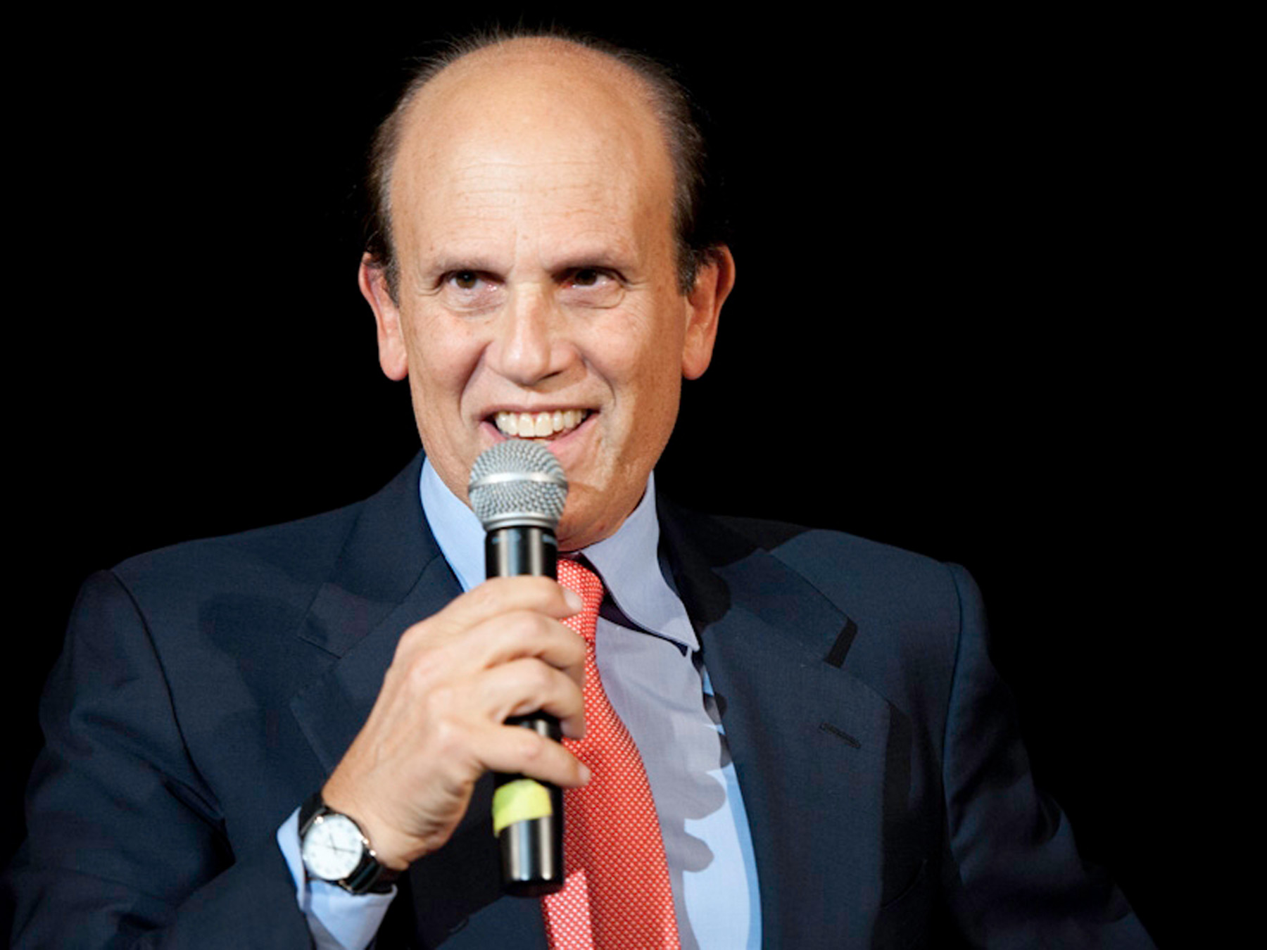 """micheal milken On this date, november 21, in the year 1990, michael milken, who was know as the """"junk bond king"""", was sentenced to ten year in prison for financial and security fraud violations."""
