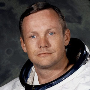 neil armstrong net worth - photo #2
