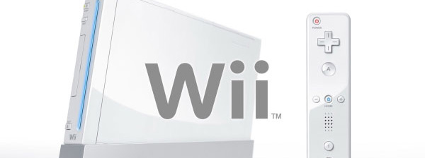 Wii Games List 2012 : The most sold nintendo wii games