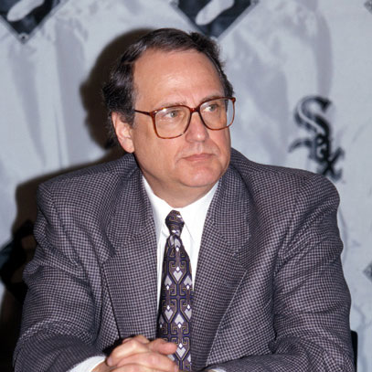 jerry reinsdorf 350 million Jerry reinsdorf is a cpa, lawyer, and sports team owner with an estimated net  worth of $350 million his professional career began as a tax attorney with the.