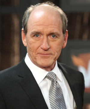 richard jenkins imdb