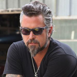 Richard-Rawlings.jpg