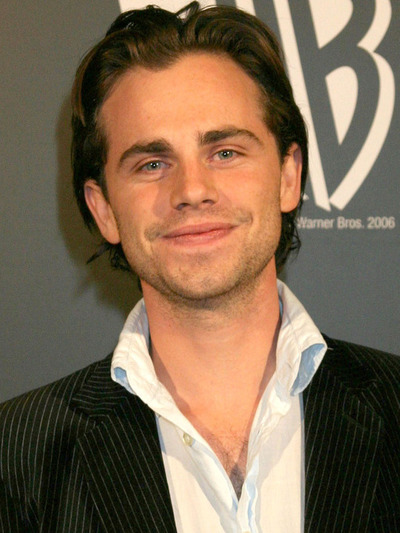 Rider Strong Net Worth - TheRichest