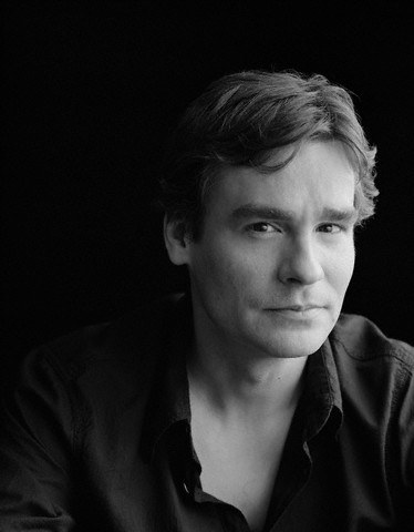 robert sean leonard good wife