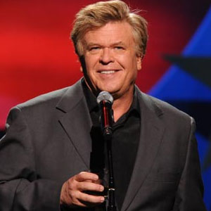 Are Ron White Shoes Worth The Money