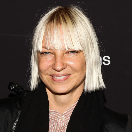 Sia Furler Net Worth Therichest