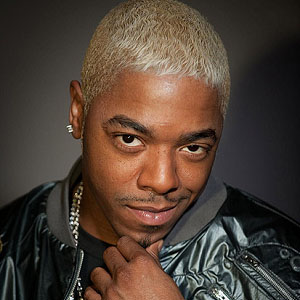 Sisqó Net Worth 2018: Wiki-Bio, Married, Dating, Family ...