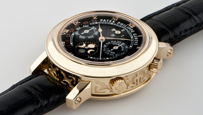 most expensive watches for men denmas cekink manufactured by a world renowned company in switzerland patek philippe makes it to the 5th spot of the world s most expensive wrist watch for men at the