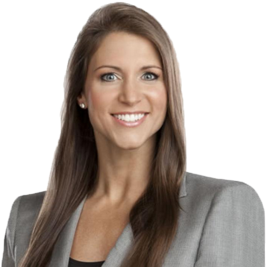 Stephanie mcmahon net worth therichest for Michaels chicago woman