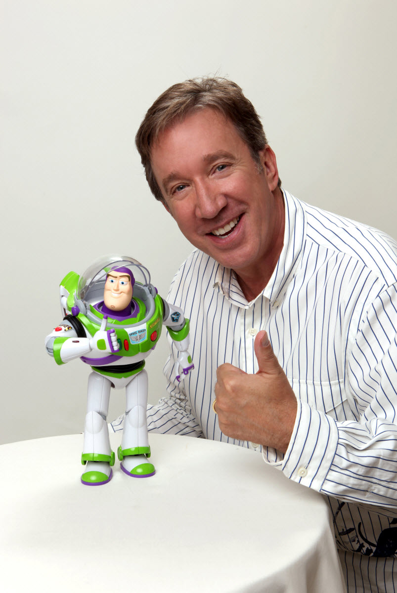 Remarkable Tim Allen 803 x 1200 · 160 kB · jpeg