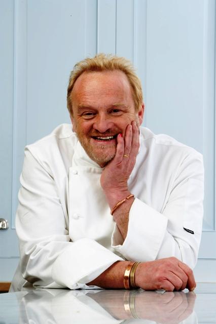 Celebrity chefs list uk ncaa