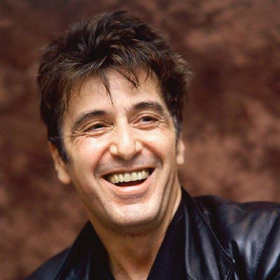 al pacino american actor - photo #17