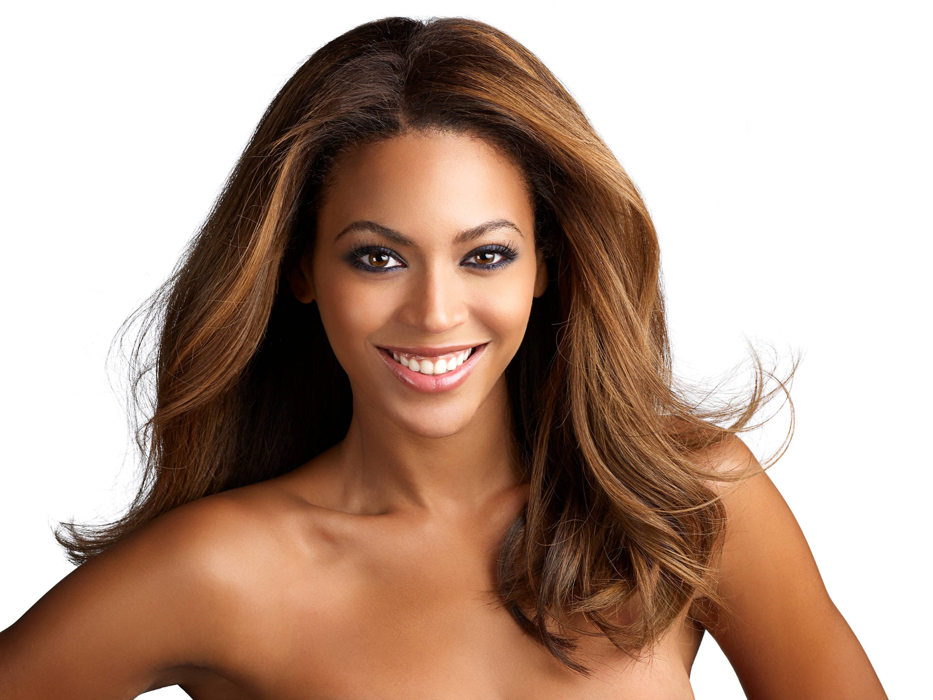 Top 10 Most Beautiful Women Celebrities In America 2012