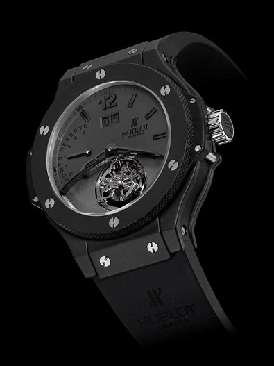 the top 10 most expensive hublot watches therichest