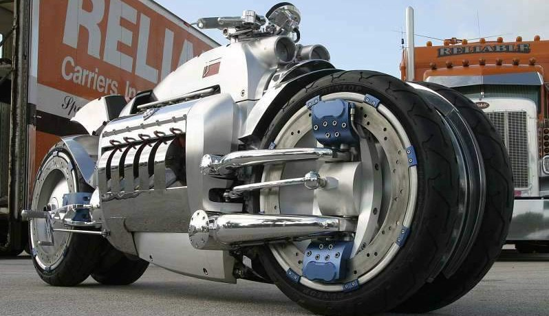the top ten most expensive motorcycles in the world