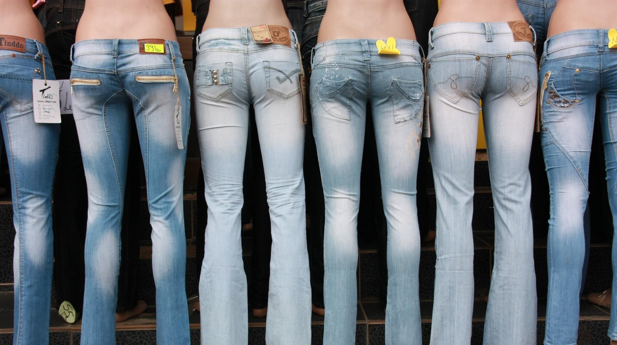 100  [ Diamond Cut Jeans ] | Neil Diamond Haute Drop,Rag U0026 ...