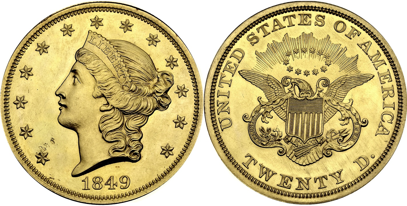 The Top 10 Rarest Coins In The World