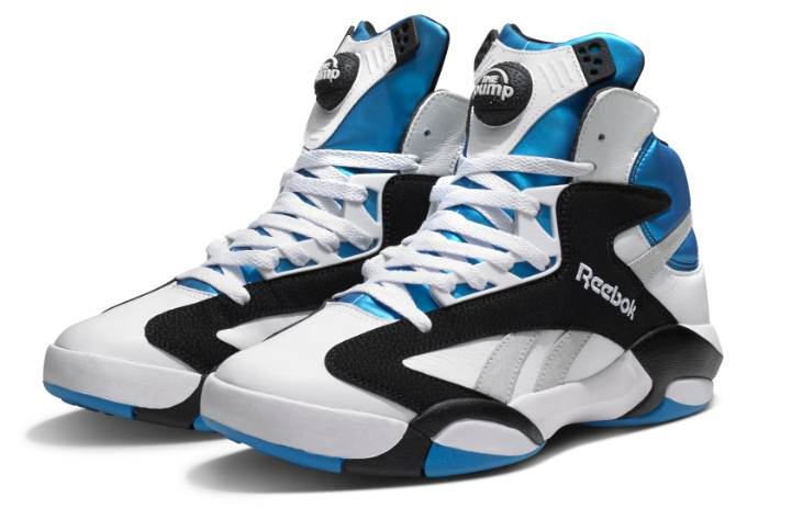 Shaquille O Neal Shoes For Sale