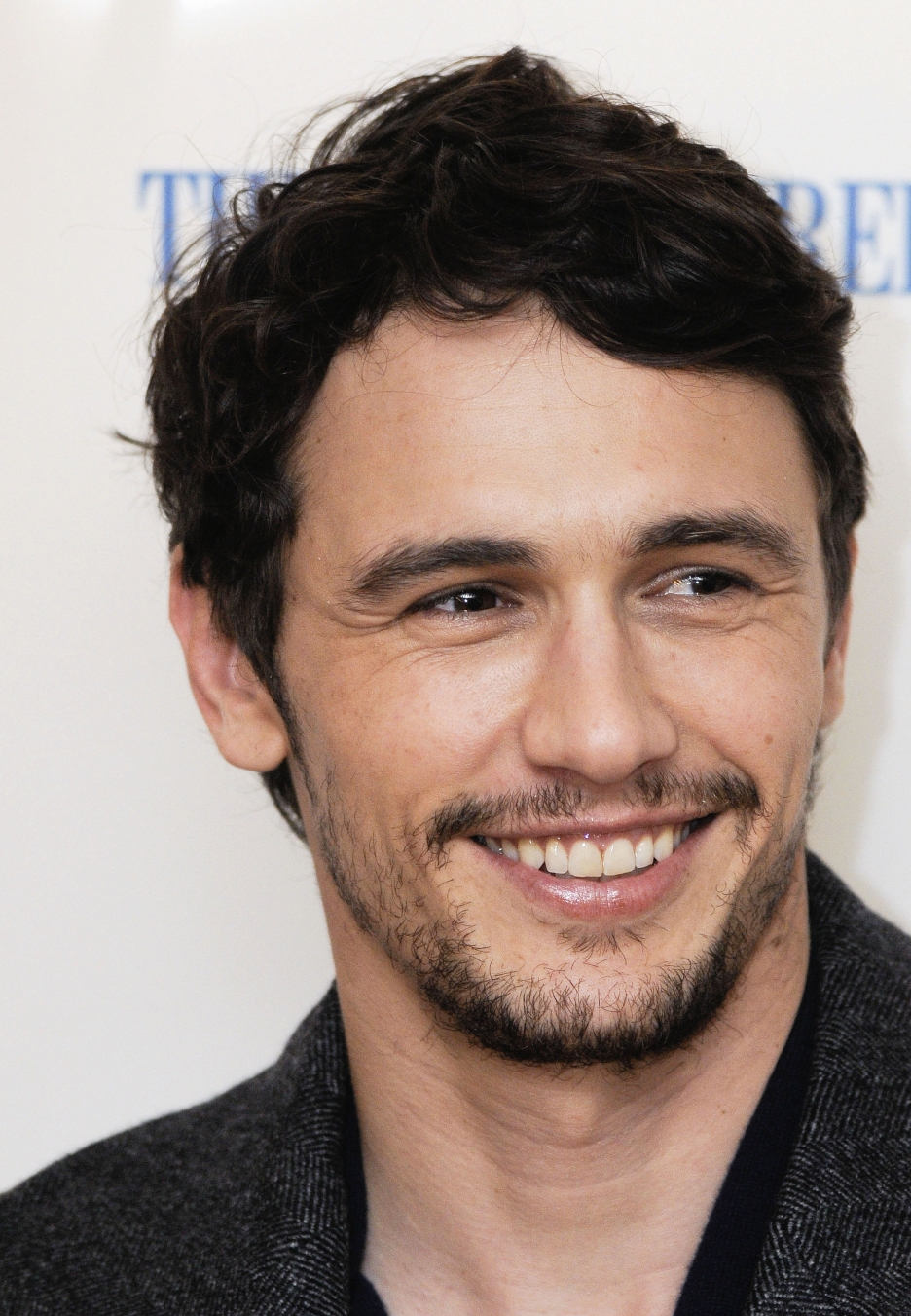 James Franco Net Worth - TheRichest